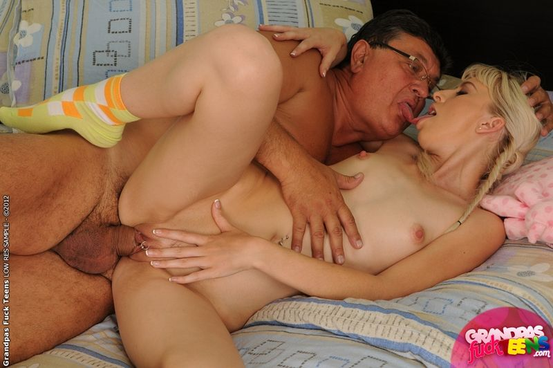 Large wife sex party videos