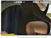 www.3d-sexgames.com