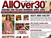 www.allover30.com