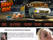www.bangbus.com