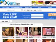 www.cams.com