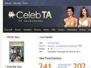www.celebta.com
