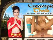 www.creampiethais.com