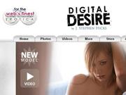 www.digitaldesire.com