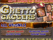 www.ghettogaggers.com