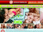 www.jurassiccock.com