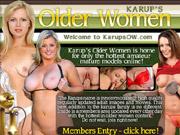 www.karupsow.com