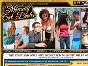 www.mommygotboobs.com