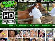 www.moneytalks.com