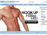 www.outpersonals.com