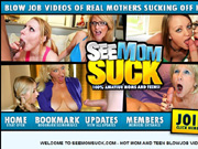 www.seemomsuck.com