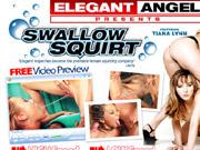 www.swallowsquirt.com