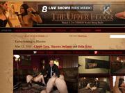www.theupperfloor.com