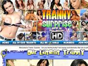 www.trannysurprise.com