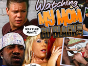 www.watchingmymomgoblack.com