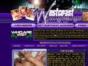 www.westcoastgangbangs.com