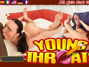 www.youngthroats.com